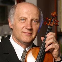 Boris Kuschnir