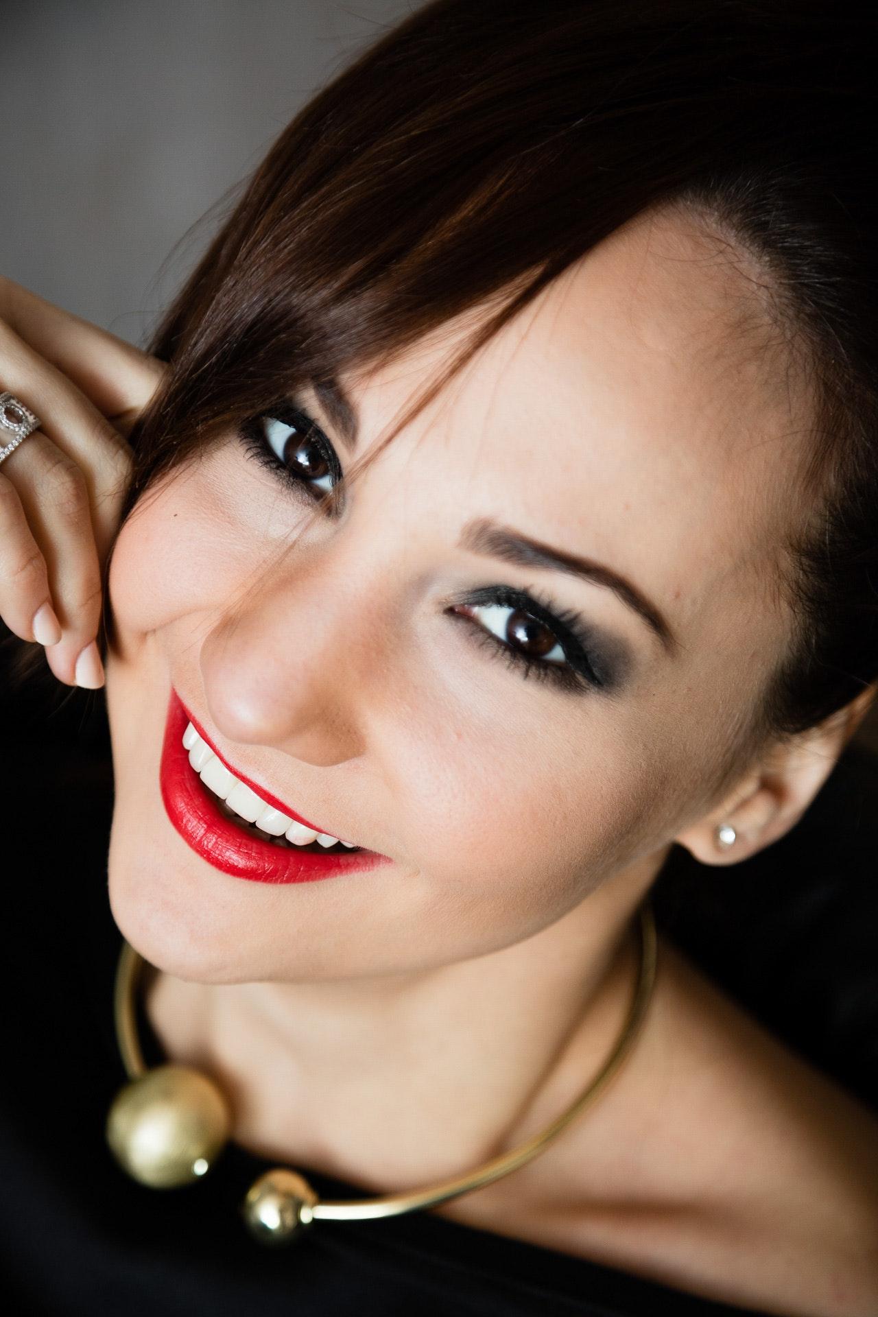 Cristina-Antoaneta Pasaroiu