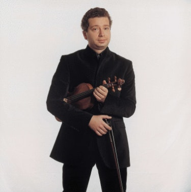 Dmitri Makhtin