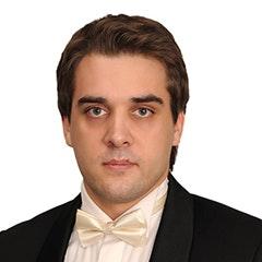 Dmitry Grigoriev