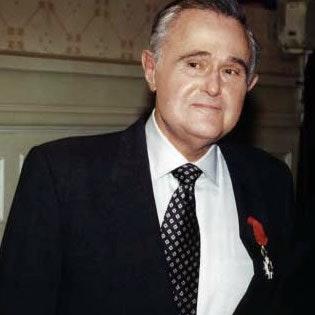 Eugene Istomin