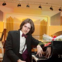Evgeny Evgrafov