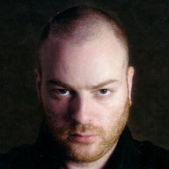 Evgeny Nikitin