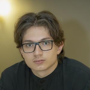 Fedor Orlov