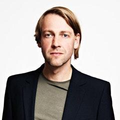 Günter Papendell