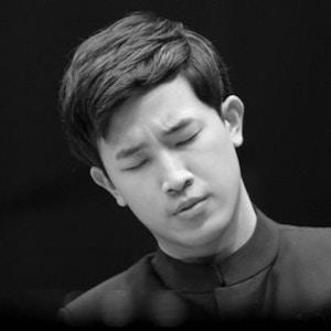 Hanbin Chyung