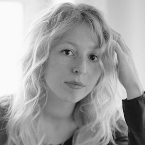 Jodyline Gallavardin