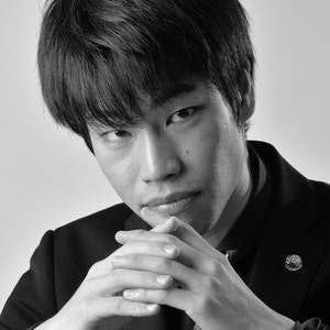 Keigo Mukawa