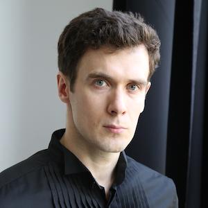 Konstantin Semenov