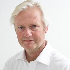 Lars-Anders Tomter