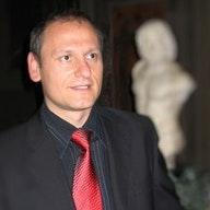 Luca Dordolo