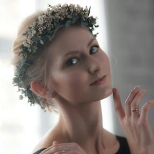 Maria Bakurskaya