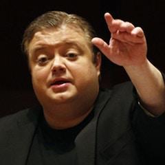 Mikko Franck