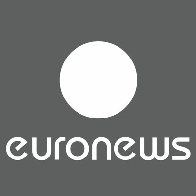 Musica by Euronews