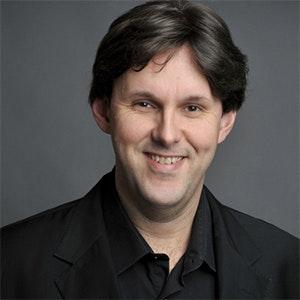 Patrick Davin