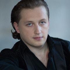 Pavel Milyukov