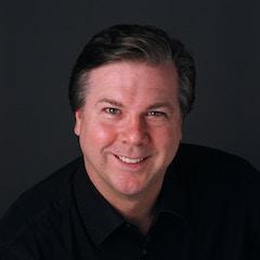 Robert Dean Smith