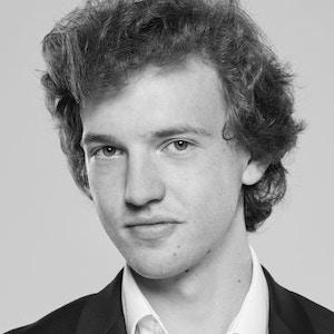 Rodolphe Menguy
