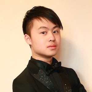 Rui Ming