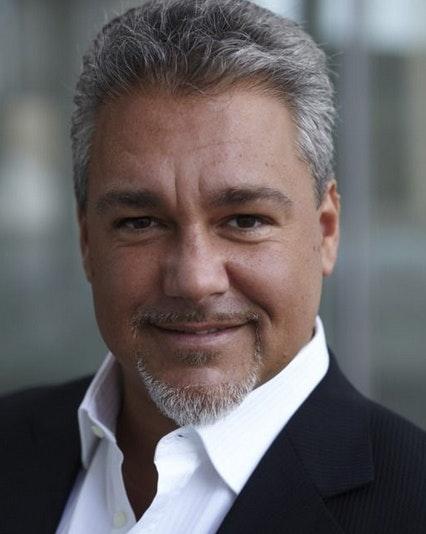 Salvatore Licitra