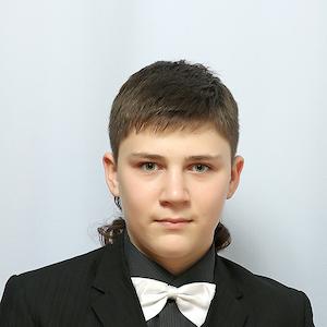 Sergei Davydchenko