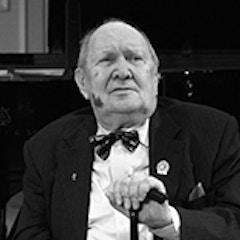 Sergei Dorensky
