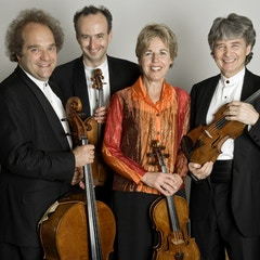 Quatuor Takács