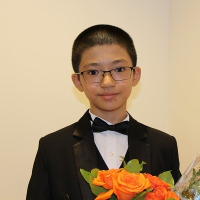 Tinghong Liao