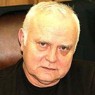Valentine Elizariev