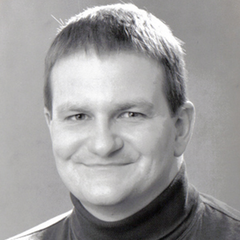 Wolfgang Ablinger-Sperrhacke