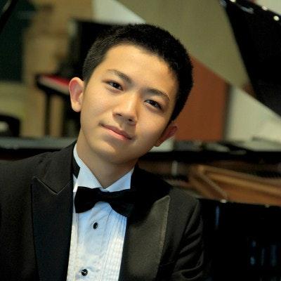 Yichen Yu