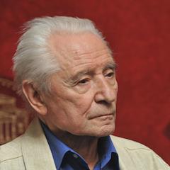 Yuri Grigorovich