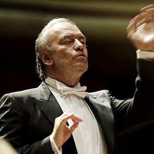 MPHIL 360° - Мюнхенский филармонический оркестр