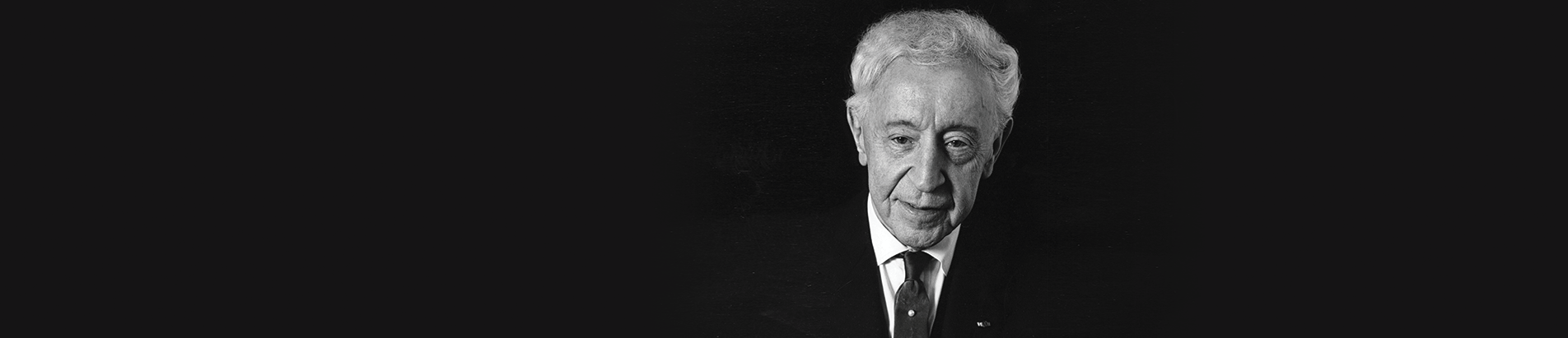 Arthur Rubinstein International Piano Master Competition on
