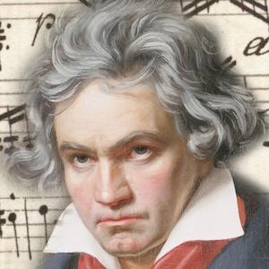 #Beethoven250