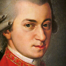 Lincoln Center's Mostyly Mozart Festival