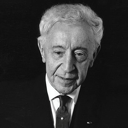 Arthur Rubinstein International Piano Master Competition
