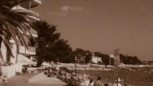 1964 Antibes Jazz Festival: Part II