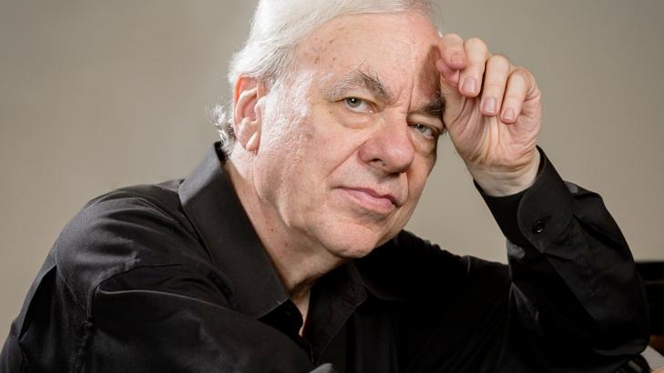 Alain Altinoglu dirige Mozart et Mendelssohn – Avec Richard Goode