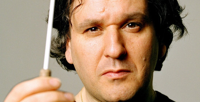 wagner pappano domingo dessay voigt The home of classical music all information about wagner 2013 (200th anniversary) at a glance and a click videos, photos, cds, dvds, blurays, tickets, tourdaten.