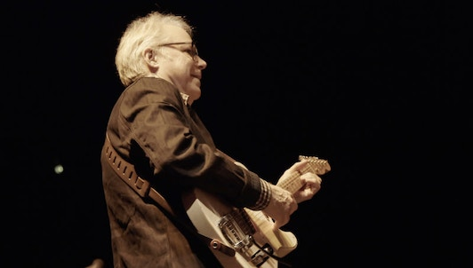 Guitar in the Space Age! de Bill Frisell