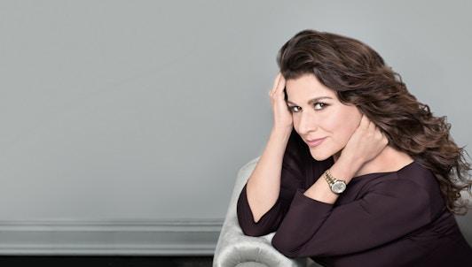 Cecilia Bartoli: La Gioiosa