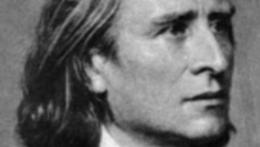 Lever de rideau pour l'Académie Liszt à Budapest