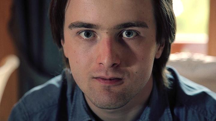 Daniil Trifonov: Interview