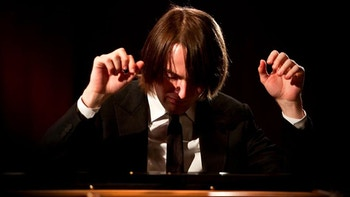 https://medicitv-c.imgix.net/movie/daniil-trifonov-on-camera-unreleased-christopher-nupen_d_eq5gXtP.jpg?auto=format&q=85