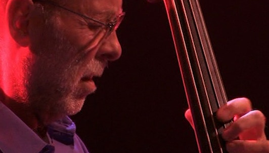 Dave Holland Quartet: Prism live