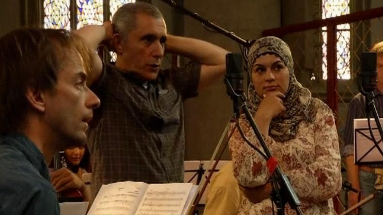 Eastern Voices: Documentary