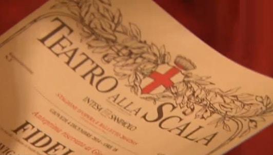 Fidelio : l'unique opéra de Beethoven ouvre la saison à La Scala