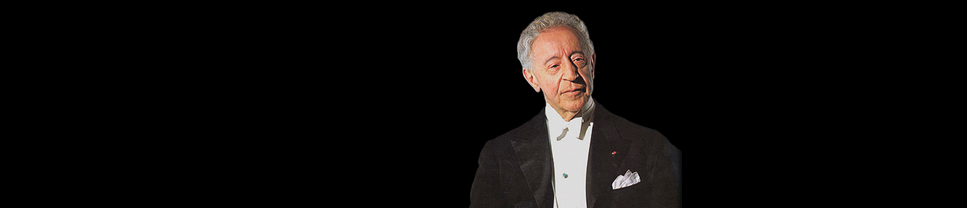 Final Round of the Arthur Rubinstein International Piano Master Competition: Grand Concerto (I/II)