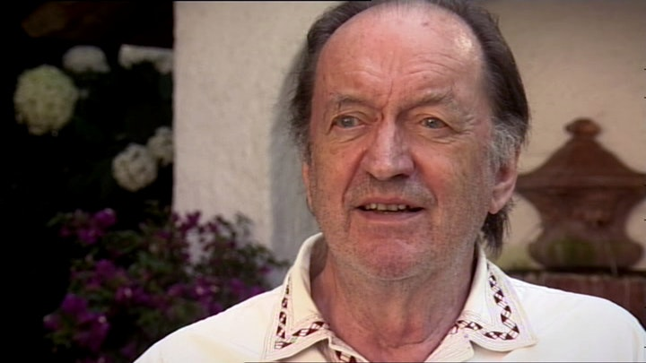 Nikolaus Harnoncourt, A Legend Celebrates His 80th Birthday